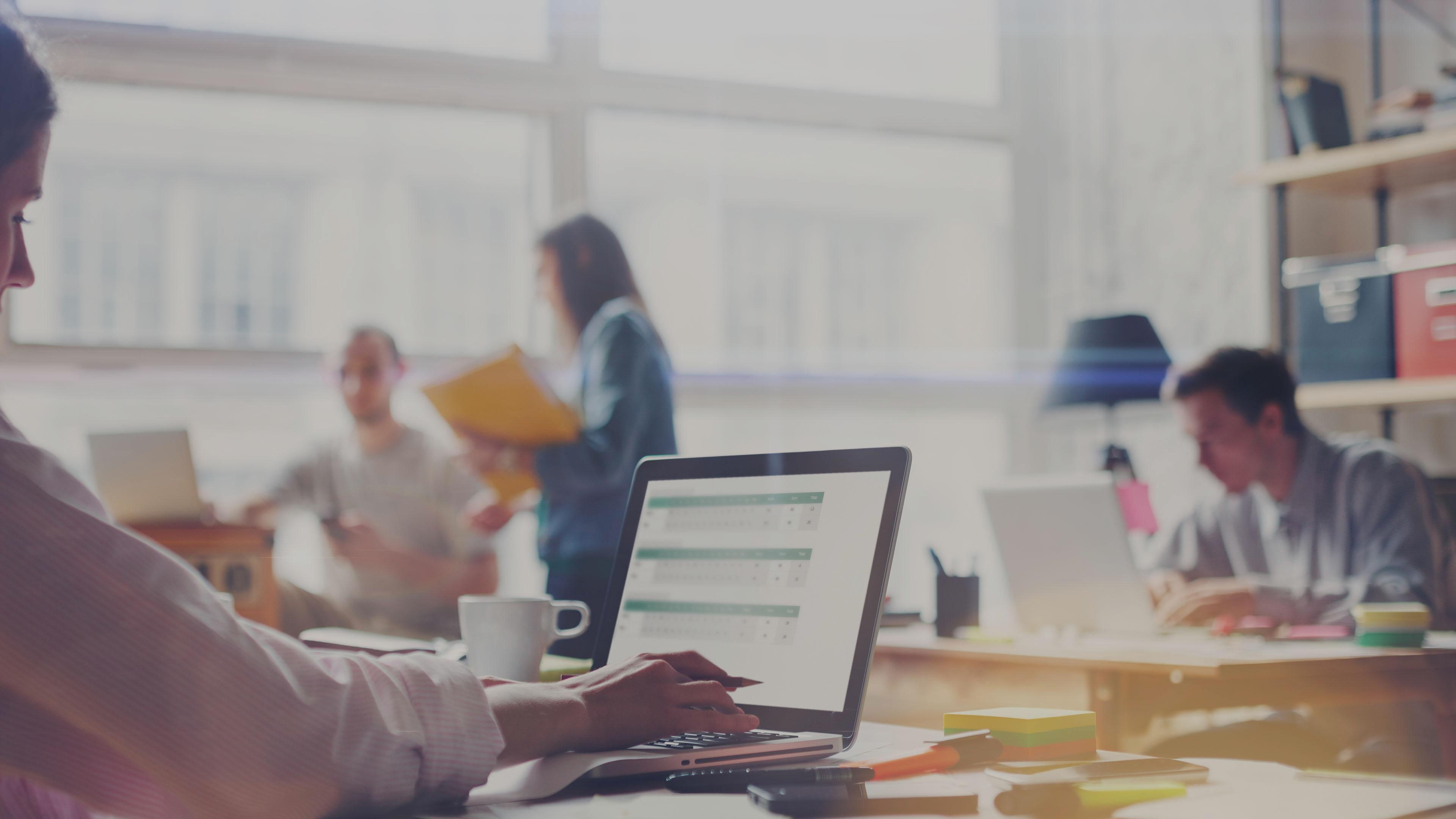 inbound-marketing-agency-london-homepage-slider