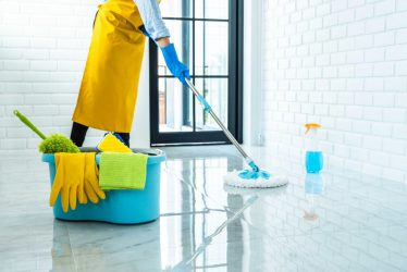 Comprehensive cleaning services for houses and flats. Cleaning of the entrance way, corridors, staircases, lifts, balconies and paths. Winter maintenance, the clearance of ice and snow plus maintenance of plants and grass