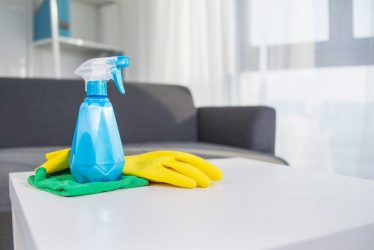 One-off and regular cleaning services for houses, flats, cottages and chalets.  Comprehensive supply of toiletries.